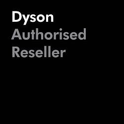 Dyson Autorisierter Fachhändler
