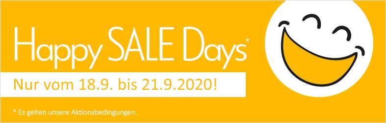 computeruniverse Happy Sale Days