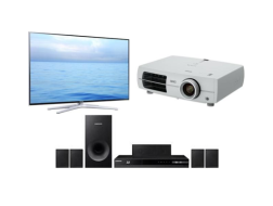 TV/Video