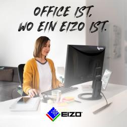 Eizo Home Hoffice