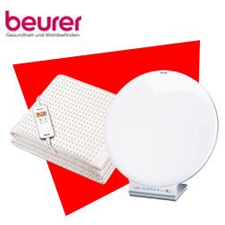 Beurer WSV