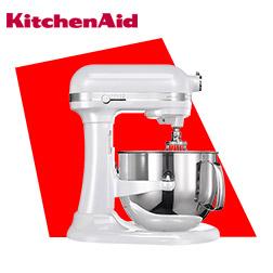 KitchenAid WSV