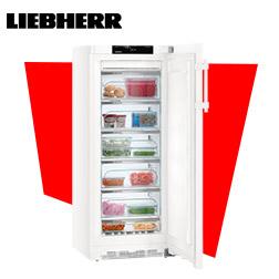 Liebherr WSV