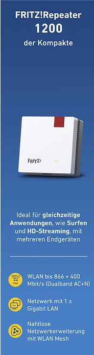 Fritz1200