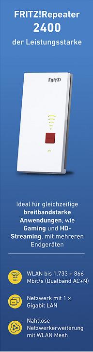 Fritz2400