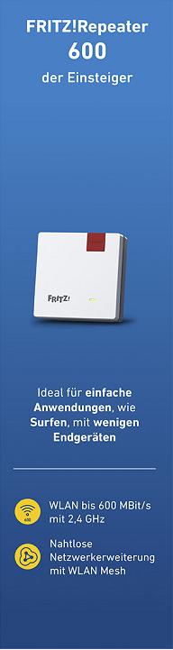 Fritz600