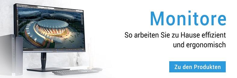 Asus Monitore