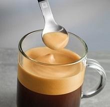Nespresso Vertuo Crema