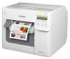 Epson Etikettendrucker