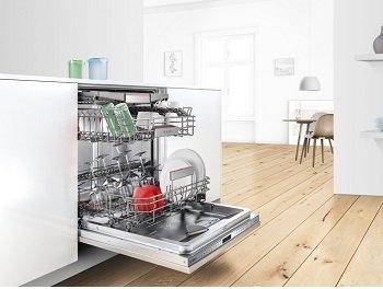 Bosch Spühlmaschine