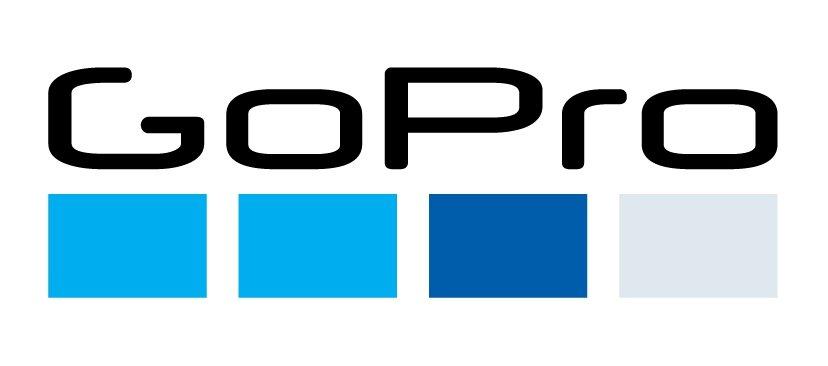GoPro Link