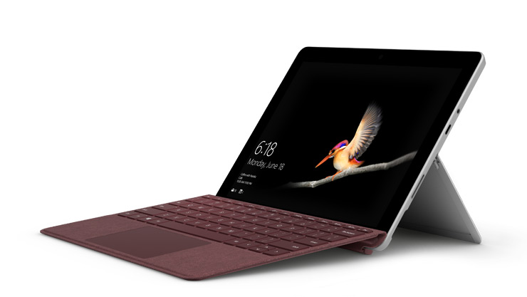 Surface_Go_Tile