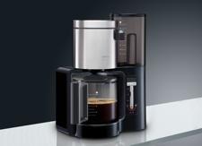 Siemens Filterkaffeemaschinen