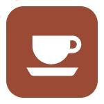 Xavax Kaffee Logo