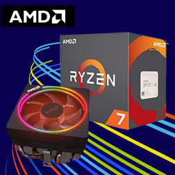 AMD Angebote