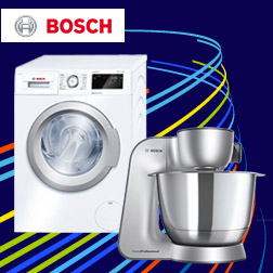 Bosch Angebote