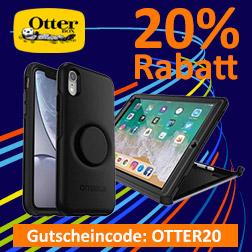 Otterbox Angebote