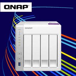 QNAP Angebote