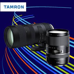 Tamron Angebote