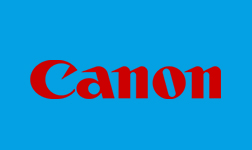 Canon Angebote