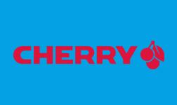 Cherry Angebote