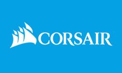 Corsair Angebote