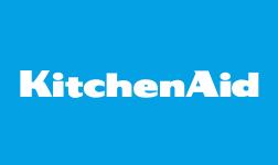 KitchenAid Angebote