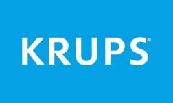 Krups Angebote