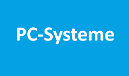 PC Systeme