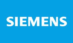 Siemens Angebote