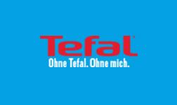 Tefal Angebote