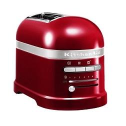 Toaster KitchenAid