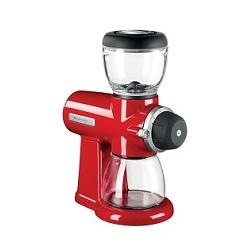 Kaffeemühlen KitchenAid
