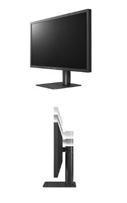 LG UltraFine™ 24MD4KL-B