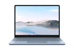 Surface Laptop Go