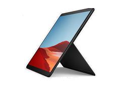 Microsoft Surface Pro X LTE