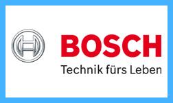 Bosch Osterangebote