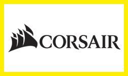 Corsair Osterangebote