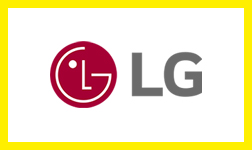 LG Osterangebote