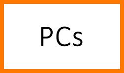 PC Osterangebote