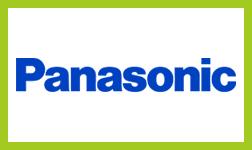 Panasonic Osterangebote