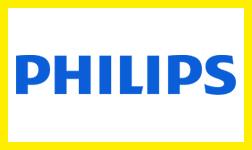 Philips Haushalt Osterangebote