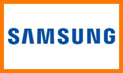 Samsung Osterangebote
