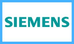 Siemens Haushalt Osterangebote