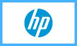 HP Osterangebote