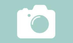 Foto/Video-Drohnen
