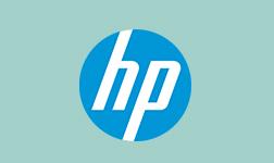 HP Drucker width=