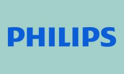 Philips Monitore
