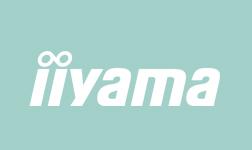 iiyama Monitore