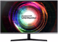 UHD vergleichUHD Monitor